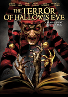 Terror of Hallow's Eve, The