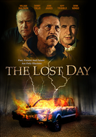 Lost Day, The